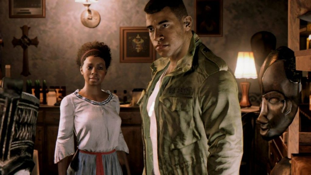 mafia-3-will-force-players-to-confront-racism-as-protagonist-lincoln-clay-1019076