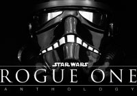 Rogue one,Star Wars