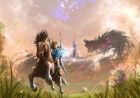 Release Date, The Legend of Zelda, نینتندو, تاریخ انتشار