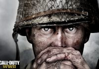 Call of Duty: WWII,Call of Duty: WWII Pro Edition