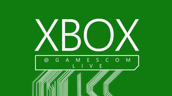 Assassin's Creed: Origins,microsoft,Gamescom 2017,Forza Motorsport 7 ,Xbox Game Pass,Middle-Earth: Shadow of War,Age of Empire,جمع‌بندی کنفرانس Microsoft در گیمزکام 2017,جمع‌بندی کنفرانس Microsoft در Gamescom 2017,جمع‌بندی کنفرانس Microsoft,مایکروسافت,Xbox One X,باندل اسکورپیو کنسول ایکس باکس وان ایکس,Xbox One X,World of Tanks,State of Decay 2