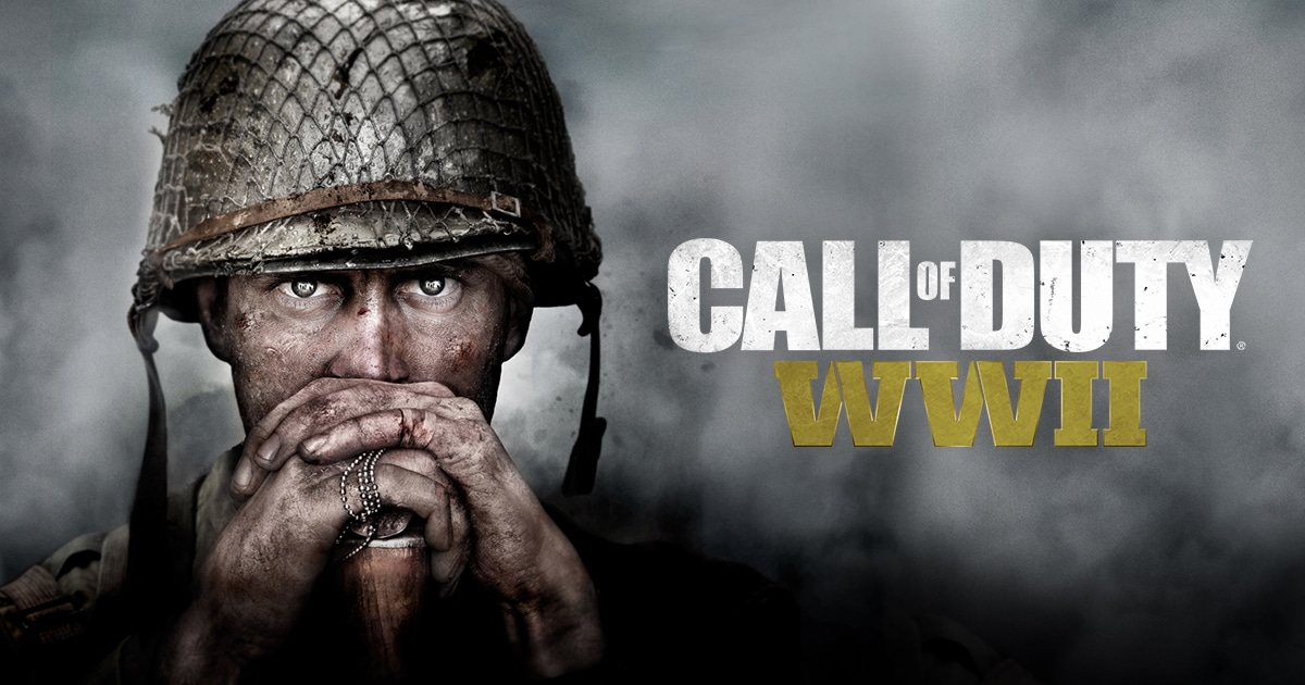 Call of Duty: WWII,Call of Duty: WWII Nazi Zombies,Call of Duty,Activision, Sledgehammer Games,تصاویر جدید بازی Call of Duty: WWII,اطلاعات جدید بازی Call of Duty: WWII,تاریخ انتشار بازی Call of Duty: WWII,تاریخ عرضه بازی Call of Duty: WWII,جعبه کالکشن بازی Call of Duty: WWII,جعبه کالکشن Call of Duty: WWII Valor, Call of Duty: WWII Valor,اکتیویژن,استودیو اسلج‌همر گیمز