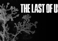 The Last of Us,The Last Of Us II,The last Of Us Part II,Naughty Dog,Sony,The last Of Us: Part 2,سونی,ناتی داگ,لست آف آس,کمپانی سونی,Outbreak Day,سالگرد انتشار بازی The Last of Us,شیوع ویروس در بازی لست آف آس, The Last of Us,The Last of Us Outbreak Day