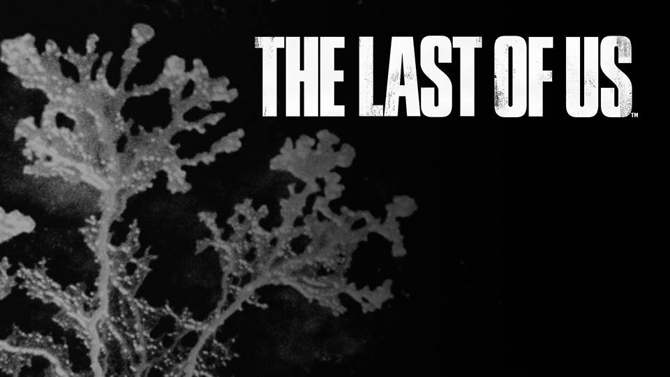 محتویات Outbreak Day بازی The Last of Us Part II