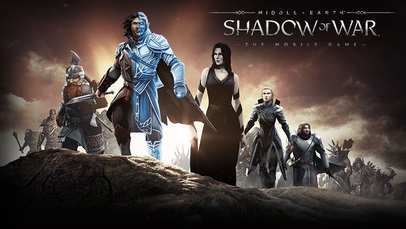 Middle-Earth: Shadow of War,Middle-earth,Warner Bros,Monolith,Shadow of War,Middle-Earth: Shadow of ,Nemesis,حداقل سیستم مورد نیاز Middle-earth: Shadow of War,سیستم پیشنهادی Middle-earth: Shadow of War,سیستم مورد نیاز بازی Middle-earth: Shadow of War,حجم بازی Middle-earth: Shadow of War,مونولیث,حجم بازی Middle-earth: Shadow of War برای PC,حجم بازی Middle-earth: Shadow of War بر روی کامپیوتر,ارباب حلقه‌ ها