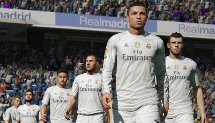 Top 10 UK,Tops UK Sales Charts ,UK Chart, UK Games Chart,FIFA 18,EA,چارت بازی‌های پرفروش,چارت فروش هفتگی کشور انگلستان,چارت هفتگی بازی‌های پرفروش کشور انگلستان,Forza Motorsport 7,Forza Horizon 3,Destiny 2,Grand Theft Auto V,Crash Bandicoot N. Sane Trilogy,The Lego Ninjago Movie Videogame,Mario Kart 8 Deluxe,NBA 2K18,Lego Worlds