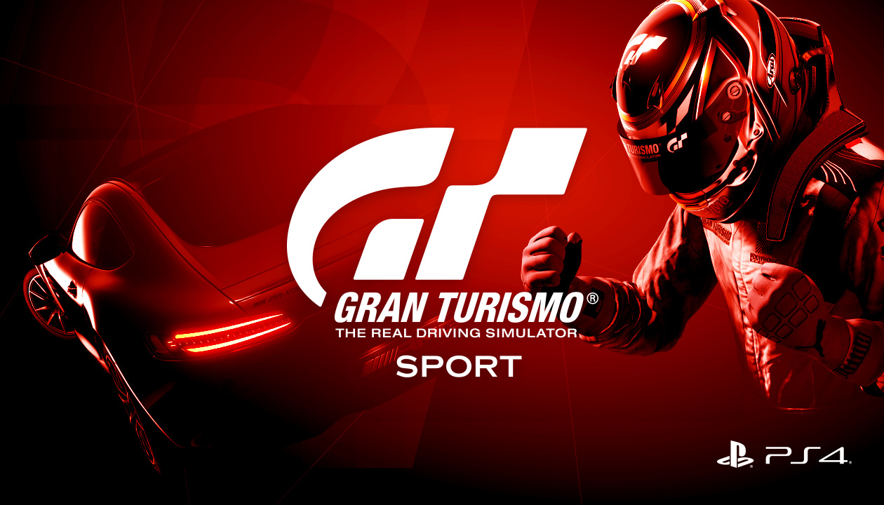 Gran Turismo Sport,FIFA 18,South Park Fractured But Whole,WWE 2K18,UK Chart,UK Games Chart,Tops UK Sales Charts,چارت بازیهای پرفروش,چارت انگلستان,چارت هفتگی بازیهای پرفروش کشور انگلستان,چارت فروش هفتگی کشور انگلستان,صدرنشینی بازی Gran Turismo Sport در چارت بازیهای پرفروش هفته انگلستان,Middle Earth: Shadow of War,The Evil Within 2,Destiny 2,Grand Theft Auto V,Forza Motorsport 7, Crash Bandicoot N. Sane Trilogy