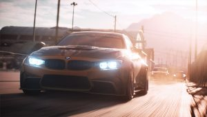 EA, NFS, تاریخ, Payback, Ghost, Ghost Games, NFS Payback, Need for Speed Payback, نید فور اسپید, جنون سرعت, نید فور اسپید پی بک, نید فور اسپید Payback, تاریخ انتشار نید فور اسپید پی بک, تاریخ انتشار نید فور اسپید Payback, تاریخ انتشار NFS Payback, تاریخ انتشار Need for Speed Payback, تاریخ عرضه نید فور اسپی پی بک, تاریخ عرضه نید فور اسپید Payback, تاریخ عرضه NFS Payback, تاریخ عرضه Need for Speed Payback, Release Date, تاریخ عرضه بازی ها, تاریخ عرضه گیم ها, تاریخ انتشار بازی ها, تاریخ عرضه بازی ها
