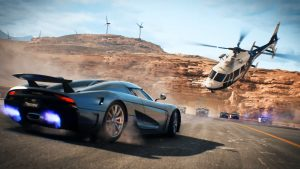 Need for Speed Payback,NFS,NFS Payback,Ghost Games,EA,Music,موسیقی های بازی Need for Speed Payback,آهنگ های بازی Need for Speed Payback,آهنگ بازی Need for Speed Payback,آهنگ بازی,تاریخ انتشار بازی Need for Speed Payback,تاریخ عرضه Need for Speed Payback,الکترونیک آرتز,نید فور اسپید,نید فور اسپید جدید