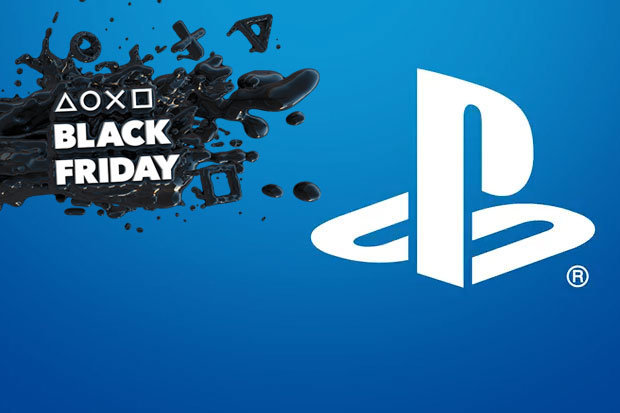 PS4,Playstation Store,Black Friday,Sony, Call of Duty: WWII,تخفیفات فروشگاه سونی,تخفیفات بلک فرایدی سونی,تخفیفات فروشگاه سونی به مناسبت بلک فرایدی,بلک فرایدی,Assassin's Creed Origins,Overwatch,Need for Speed Payback,WWE 2K18, Project Cars 2,PES 2018,Destiny 2,FIFA 18, Sony Black Friday