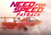 Need for Speed Payback,Need for Speed,NFS,Ghost Games,EA,Electronic Arts,Payback,نمرات بازی,نمرات بازی Need for Speed Payback,نمرات عنوان Need for Speed Payback,میانگین نمرات Need for Speed Payback,متا بازی Need for Speed Payback,متاکریتیک بازی Need for Speed Payback,متا,Meta, Metacritic, Open Critic,تاریخ انتشار بازی Need for Speed Payback,بررسی بازی Need for Speed Payback,تاریخ انتشار نید فور اسپید Payback,نید فور اسپید پی بک,نید فور اسپید جدید,نید فور اسپید,نید فور اسپید Payback