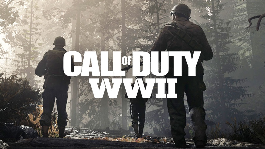 Call of Duty: WWII,Resistance,Activision,Sledgehammer Games,COD,تریلر,تریلر بازی,تریلر جدید,تریلر جدید بازی,تریلر جدید بازی Call of Duty: WWII,بسته الحاقی بازی Call of Duty: WWII,بسته الحاقی Resistance بازی Call of Duty: WWII,دی ال سی جدید بازی Call of Duty: WWII,کالاف,کالاف دیوتی,اکتیویژن