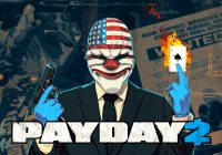 Payday 2,Overkill,Games,Nintendo Switch,h3h3,تاریخ انتشار نسخه نینتندو سوییچ بازی Payday 2,نینتندو سوییچ,نسخه سوییچ بازی Payday 2,تاریخ عرضه نسخه سوییچ بازی Payday 2,تاریخ عرضه نسخه نینتندو سوییچ بازی Payday 2,اخبار جدید بازی Payday 2,بازی های نینتندو سوییچ,بسته الحاقی بازی Payday 2,دی ال سی بازی Payday 2