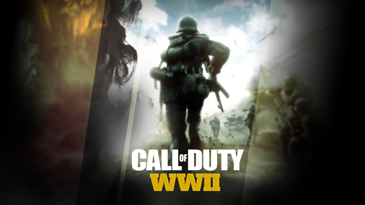 Call of Duty: WWII,FIFA 18,Star Wars Battlefront 2,UK Chart,Top 10 UK,چارت,Playerunknown Battlegrounds,Assassins Creed: Origins,Super Mario Odyssey,GTA V ,WWE 2K18,Mario Kart 8 Deluxe, Crash Bandicoot N. Sane Trilogy,چارت انگلیس,چارت انگلستان,چارت بازی‌ های پرفروش,چارت هفتگی بازی‌ های پرفروش کشور انگلستان