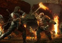Middle-earth: Shadow of War,Middle earth,Shadow of War,Monolith,Online Fight Pits,تریلر,تریلر بازی,تریلر جدید,تریلر جدید بازی,تریلر جدید بازی Middle-earth: Shadow of War,تریلر جدید بازی Shadow of War,مونولیث,استودیو مونولیث,بسته الحاقی Online Fight Pits بازی Middle-earth: Shadow of War,بسته الحاقی Online Fight Pits,بازی, , Middle-earth: Shadow of War Online Fight Pits