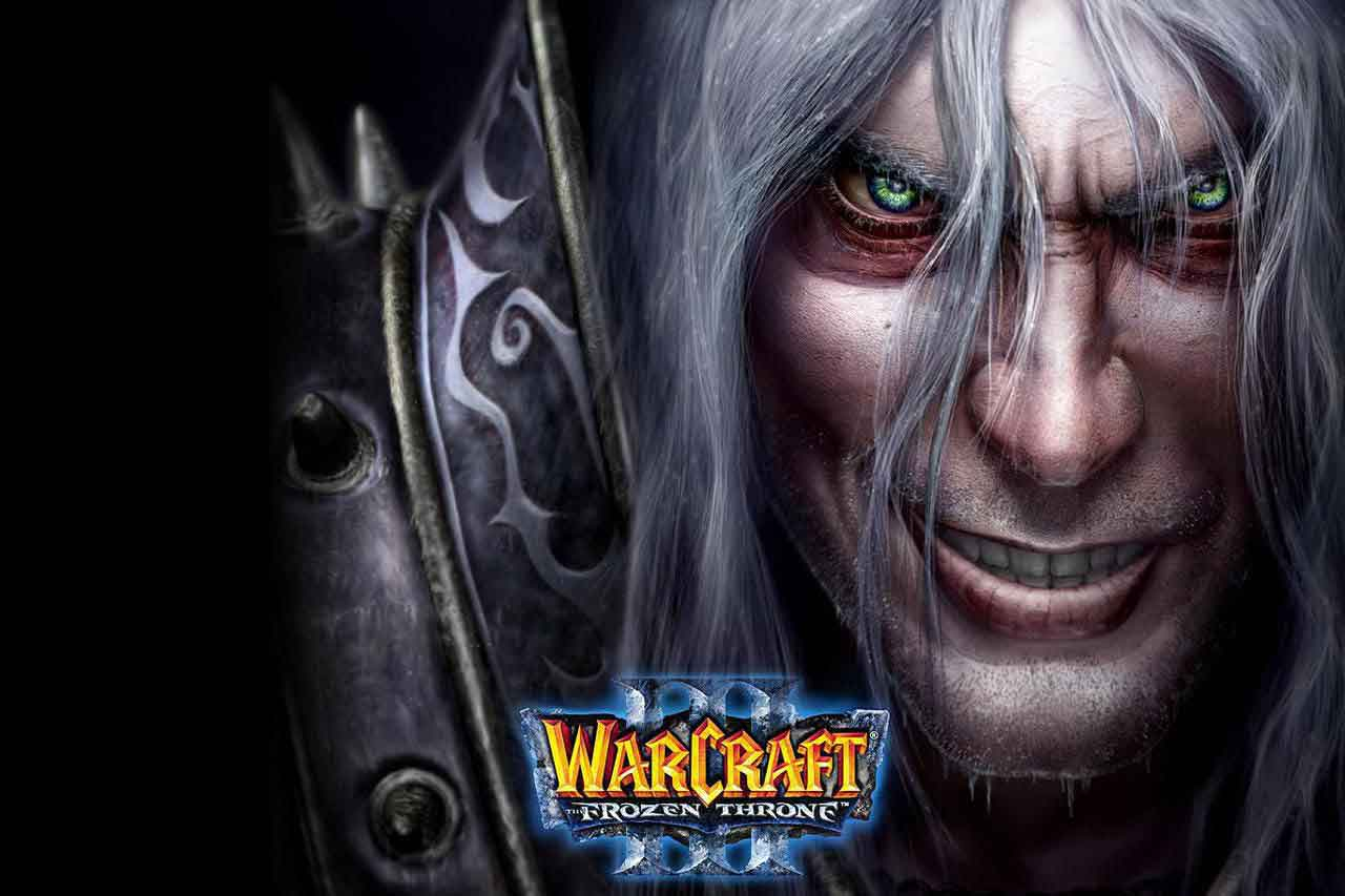 WOW,Wracraft,Warcraft II: Tides of Darkness,Warcraft: Orcs & Humans,Warcraft II: Beyond the Dark Portal,Warcraft III: Reign of Chaos,World of Warcraft,Warcraft III: The Frozen Throne,Blizzard Entertainment,Blizzard بلیزارد,وارکرفت,Warcraft III,Warcraft II,Battle.net,جهان وارکرفت,Arthas,Illidan,Lich King,Dota,Dota2,TD,Xhero,MMORPG,بازی چند نفره,بازی آنلاین,The Frozen Throne,Reign of Chaos,Orc,Human,Horde,Alliance,داستان های وارکرفت,