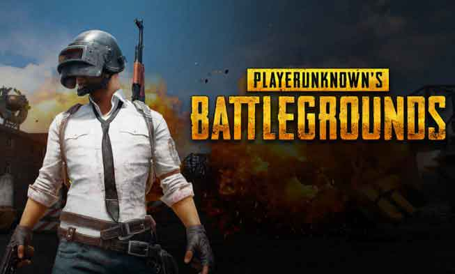 Star Wars Battlefront II,,The Legend of Zelda: Breath of the Wild,Top 10 UK,UK Chart,GTA V,PlayerUnknown's Battlegrounds,Mario Kart 8 Deluxe,Assassin's Creed Origins,Call of Duty: WWII,FIFA 18,چارت انگلستان, چارت انگلیس,,Super Mario Odyssey,Forza Motorsport 7