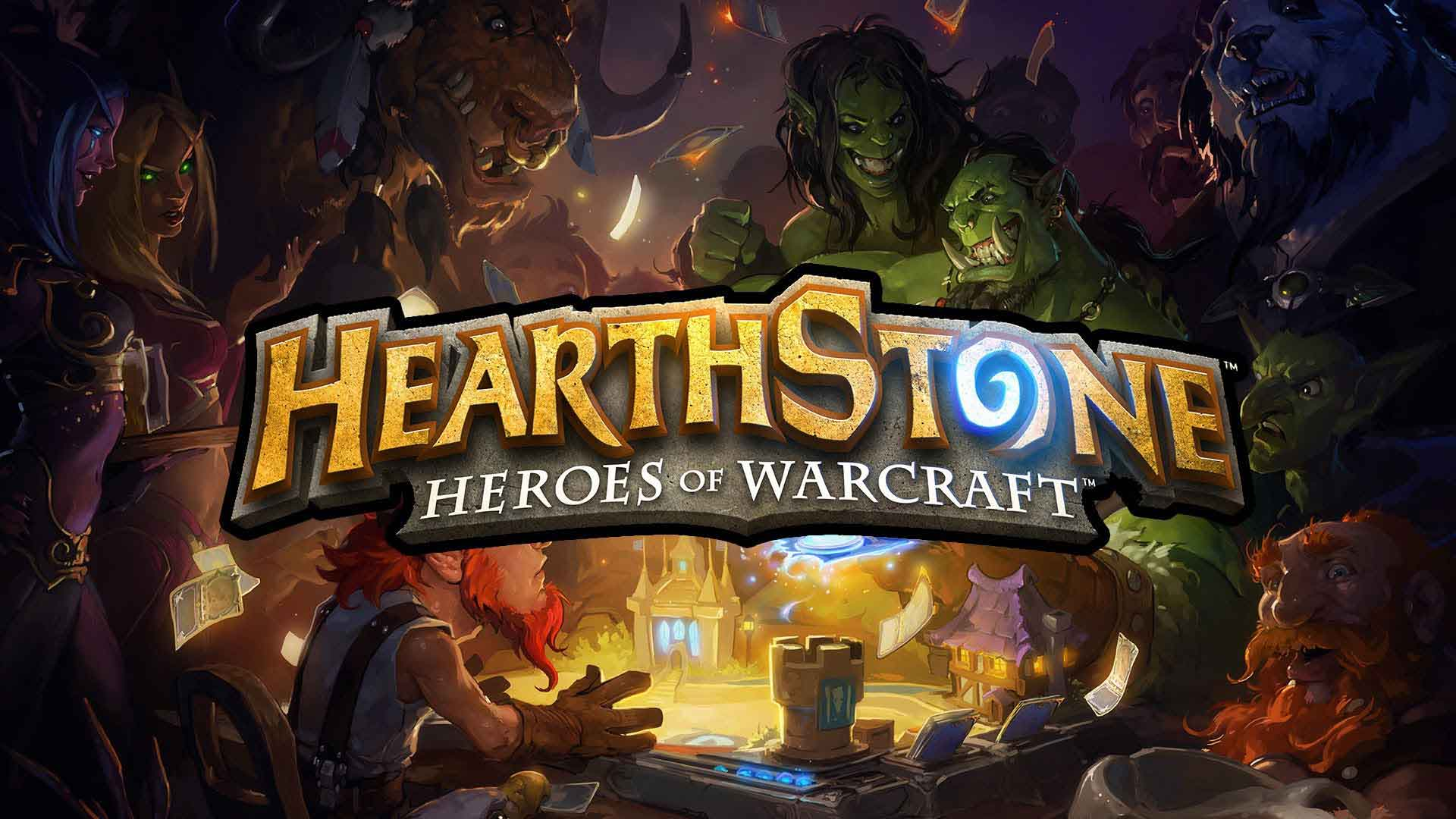 WOW,Wracraft,Warcraft II: Tides of Darkness,Warcraft: Orcs & Humans,Warcraft II: Beyond the Dark Portal,Warcraft III: Reign of Chaos,World of Warcraft,Warcraft III: The Frozen Throne,Blizzard Entertainment,Blizzard بلیزارد,وارکرفت,Warcraft III,Warcraft II,Battle.net,جهان وارکرفت,Arthas,Illidan,Lich King,Dota,Dota2,TD,Xhero,MMORPG,بازی چند نفره,بازی آنلاین,The Frozen Throne,Reign of Chaos,Orc,Human,Horde,Alliance,داستان های وارکرفت,World of Warcraft: Classic,World of Warcraft: The Burning Crusade,World of Warcraft: Battle for Azeroth,World of Warcraft: Legion,World of Warcraft: Warlords of Draenor,Hearthstone: Heroes of Warcraft,Hearthstone,World of Warcraft: Mists of Pandaria,World of Warcraft: Cataclysm,World of Warcraft: Wrath of the Lich King,