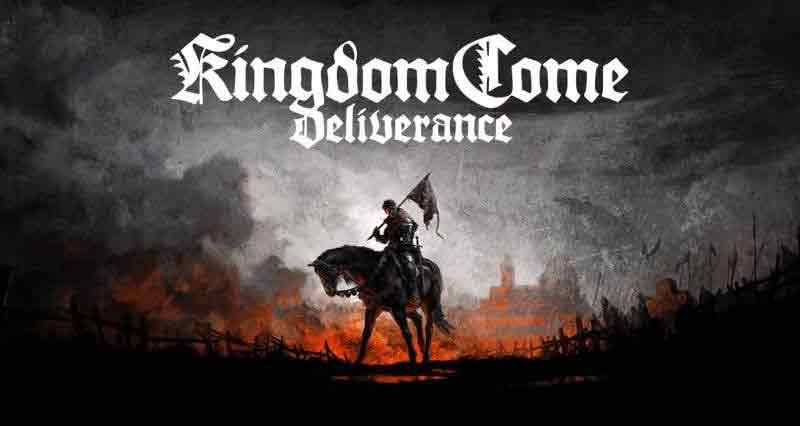 FIFA 18,Kingdom Come: Deliverance,GTA V,Top 10 UK,UK Chart,چارت,فیفا 18
