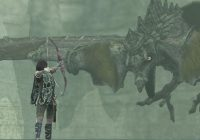 Shadow of the Colossus,PS4,Blue Point,Blue Point Games,Sony,بازی جدید استودیو بلو پوینت,بازی جدید استودیو Blue Point
