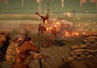 State of Decay,State of Decay 2,microsoft,Play Anywhere, Xbox One,تاریخ انتشار بازی State of Decay 2,تاریخ عرضه بازی State of Decay 2