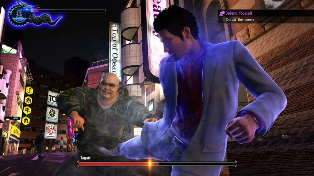 Yakuza 6: Song of Life,Yakuza 6,Sega,Yakuza 0,PS4,تاریخ انتشار بازی Yakuza 6: Song of Life,نمرات بازی Yakuza 6: Song of Life