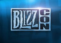 BlizzCon 2018,BlizzCon, Blizzard,World of Warcraft,StarCraft 2 ,مراسم BlizzCon 2018, تاریخ برگزاری مراسم BlizzCon 2018