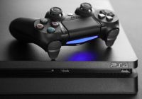 PS4,PS4 Update,Sony,Playstation, PlayStation 4 Update , اپدیت جدید پلی استیشن 4 ,اپدیت 5.53 پلی استیشن
