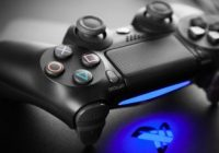 PS4,PS4 Update,Sony ,Playstation ,Playstation 4,اپدیت کنسول پلی استیشن 4,اپدیت کنسول ps4