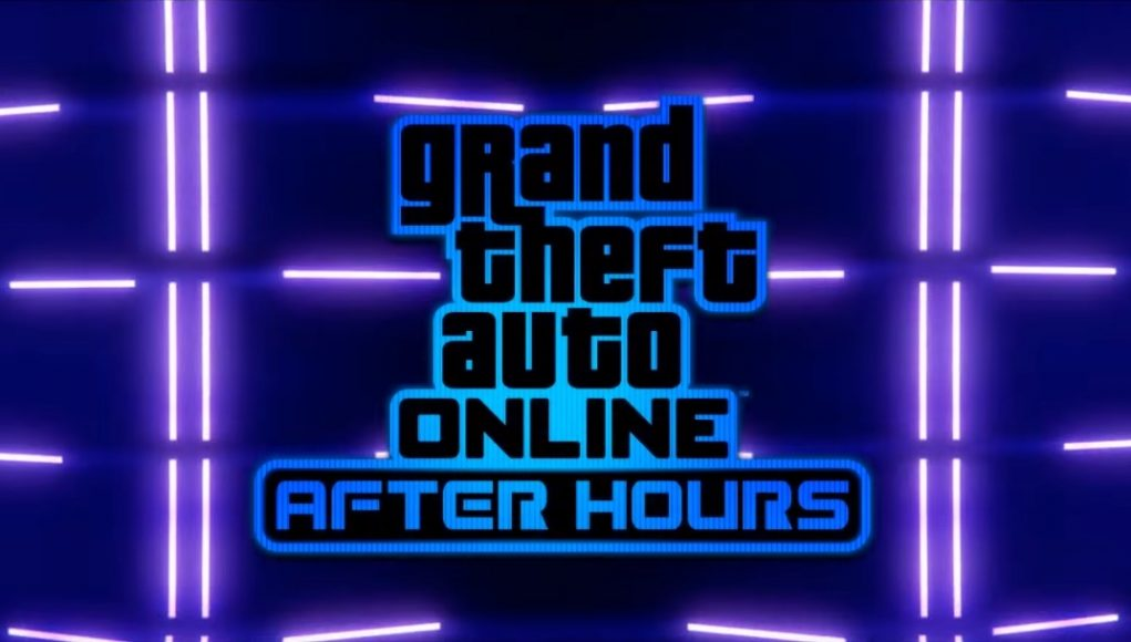 GTA Online,GTA V , GTA ,Rock Star Games ,GTA Online Update,چگونه gta online بازی کنیم,آموزش بازی gta v online در pc