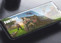 Fortnite , Battle Royale , Android , Epic Games , Samsung , فورتنایت , فورتنایت برای اندروید