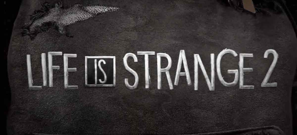 Life Is Strange 2 , Life Is Strange , Dontnod Entertainment , Square Enix , The Awesome Adventures of Captain Spirit , بازی life is strange اندروید , داستان کامل بازی life is strange