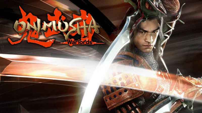 Onimusha: Warlords , Onimusha , Capcom , Onimusha: Warlords Remastered , Trailer , تاریخ انتشار بازی Onimusha: Warlords Remastered , تاریخ انتشار ریمستر بازی Onimusha: Warlords