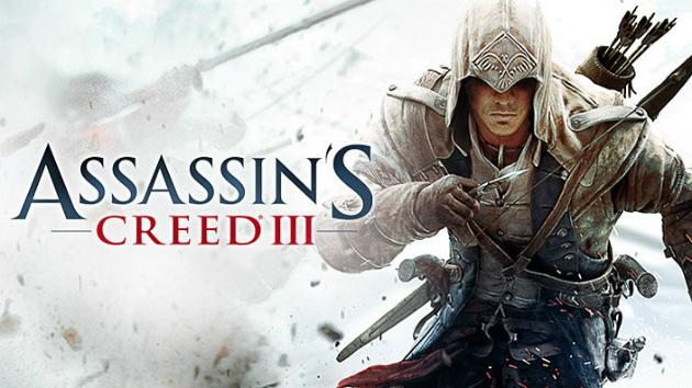 Assassin's Creed III , Assassin's Creed III Remastered , Ubisoft , Assassins Creed , Assassin's Creed 3 , تاریخ انتشار بازی Assassins Creed III