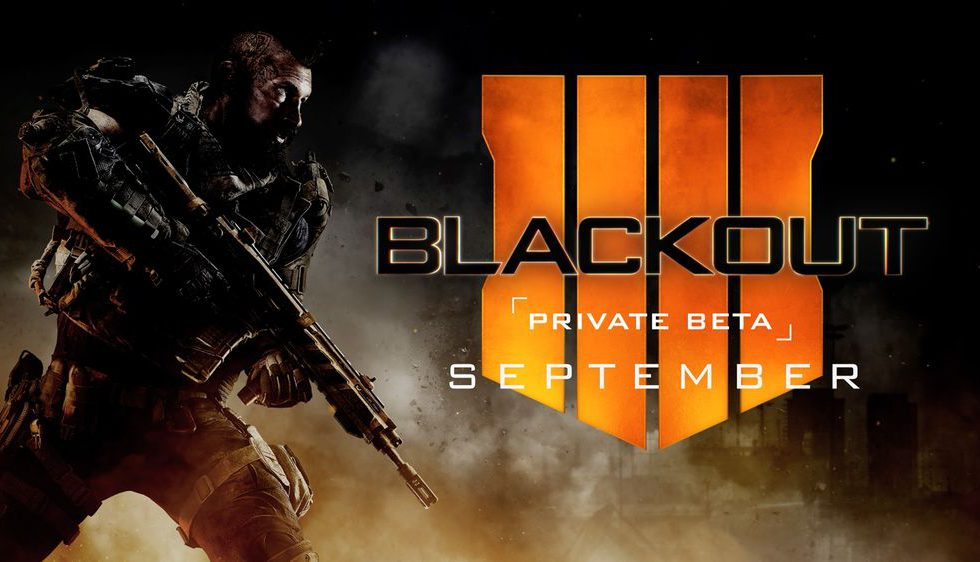 Activision٬ Battle Royale٬ Black Ops 4٬ Call of Duty: Black Ops 4٬ Treyarch٬ اکتیویژن٬ بازی کالاف دیوتی بلک اپس 4٬