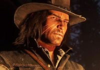PS4٬ PS4 Pro٬ RDR 2٬ Red Dead Redemption٬ Red Dead Redemption 2٬ اخبار بازی٬ اطلاعات بازی٬ باندل Red Dead Redemption 2