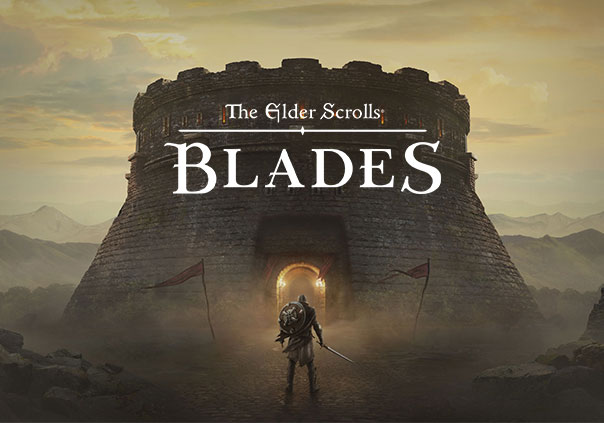 The Elder Scrolls: Blades , The Elder Scrolls , Fallout 76 , Bethesda , Mobile Games , تاریخ انتشار بازی  The Elder Scrolls: Blades