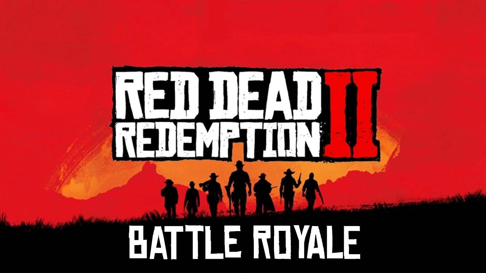 Red Dead Redemption 2٬ red dead Redemption 2 آنلاین٬ اخبار بازی red dead redemption 2٬ اخبار جدید بازی Red Dead Redemption 2٬ اطلاعات جدید بازی Red Dead Redemption 2٬ انتشار نسخه آنلاین red dead redemption 2٬ بازی red dead 2٬ بازی Red Dead Redemption 2٬ بازی Red Dead Redemption 2 برای Xbox One٬ بازی Red Dead Redemption برای PS4٬ مد Battle Royale برای Red Dead Redemption 2٬ مد Make it count برای Red dead Redemption 2٬ نسخه آنلاین Red Dead Redemption 2
