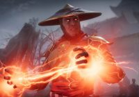 Mortal Kombat 11 , Mortal Kombat , The Game Awards 2018 , The Game Awards , Nether Realm , تاریخ انتشار بازی Mortal Kombat 11 , تاریخ عرضه بازی Mortal Kombat 11