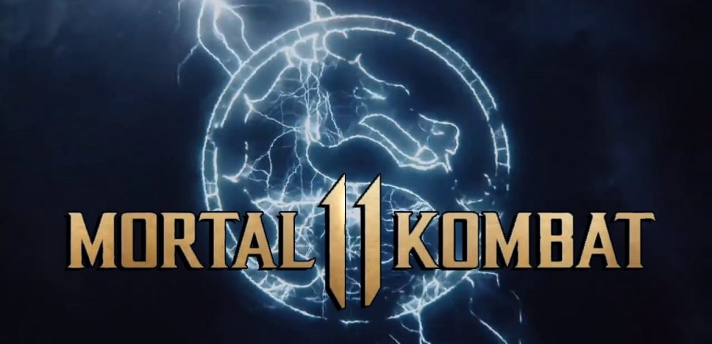 Mortal Kombat 11 , Mortal Kombat , The Game Awards 2018 , The Game Awards , Nether Realm , تاریخ انتشار بازی Mortal Kombat 11 , تاریخ عرضه بازی Mortal Kombat 11 , بتای بازی Mortal Kombat 11 , نسخه بتای بازی Mortal Kombat 11 , بتای بازی مورتال کمبت 11