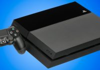 PlayStation٬ PlayStation 4٬ PS4٬ PS4 Update٬ Sony٬ اپدیت 6.20 کنسول ps4٬ اپدیت 6.20 کنسول پلی استیشن 4٬