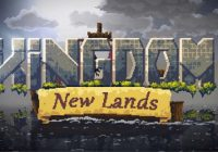 Kingdom new land review, kingdom review, kingdom new lands game, game review, kingdom new lands apk, بازی kingdom new lands, نقد بازی, نقد kingdom new lands, نقد و بررسی, بازی اندروید, android game review,