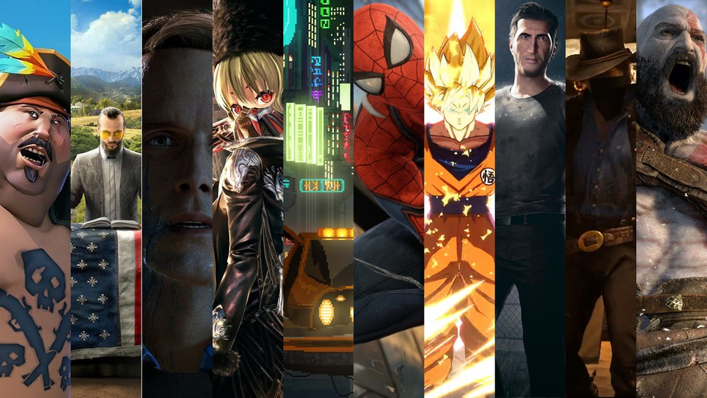 PlayStation٬ Spider-Man٬ PS4٬ God of War٬ Sony٬ , کنسول ps4 , کنسول پلی استیشن 4 , کنسول پلی استیشن