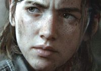 Naughty Dog٬ Out Break Day٬ The Last of Us٬ The Last Of Us 2٬ The last Of Us Part II٬ پلی استیشن٬ پلی استیشن 4٬ تاریخ انتشار بازی The Last of Us 2٬