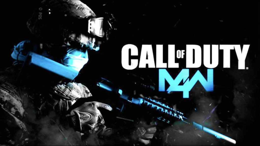 Call of Duty , Black Ops 4 , Call of Duty: Modern Warfare , COD , Activision , کالاف دیوتی , نسخه جدید کالاف دیوتی