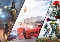 EA , Respawn , Apex Legends , Titanfall , Need For Speed , فیفا 19 , الکترونیک ارتز