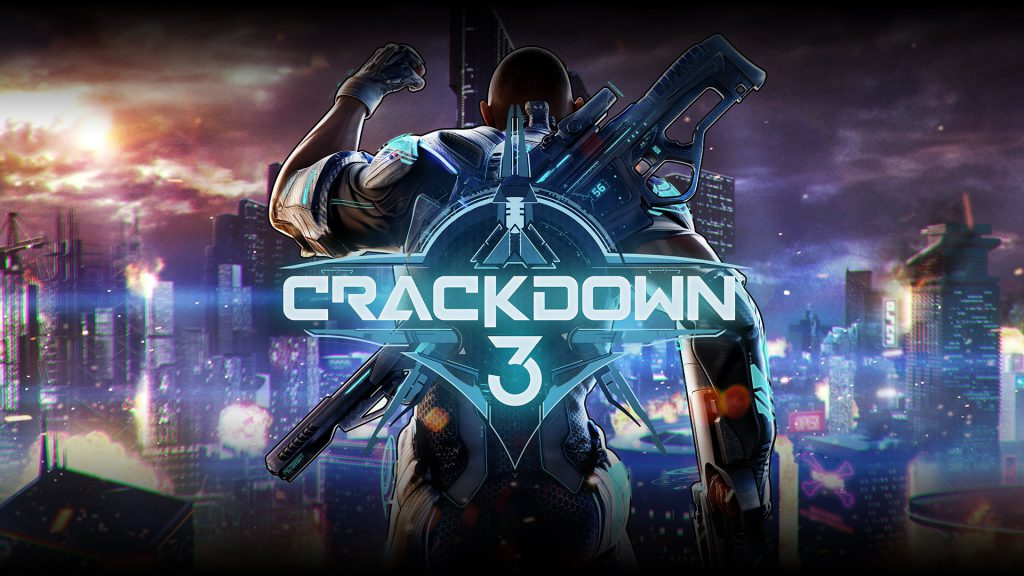 Crackdown 3 , Crackdown , Microsoft , Metacritic , Sumo Digital , نمرات بازی Crackdown 3 , میانگین نمرات بازی Crackdown 3