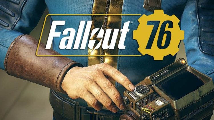 Bethesda , Fallout 76 , Zenimax Media , Biomutant , Wolfenstein II: The New Colossus , بازی جدید بتسدا , بتسدا , کمپانی بتسدا