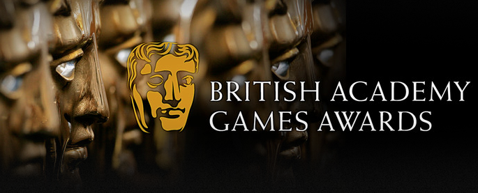 God of War , Red Dead Redemption 2 , BAFTA , BAFTA Games Awards 2019 , BAFTA 2019 , نامزدهای جوایز BAFTA