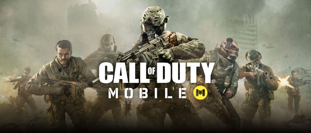 Call of Duty , Call of Duty: Mobile , Activision , Modern Warfare 2 , Tencent , نسخه موبایل بازی کالاف دیوتی , نسخه موبایل کالاف دیوتی